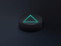Dualshock 4 - Triangle Button