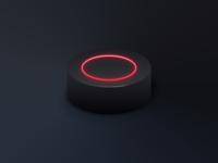 Dualshock 4 - Circle Button