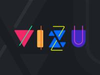Vizu Logo