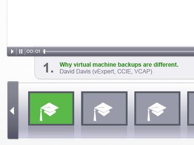 video player web web design design player video