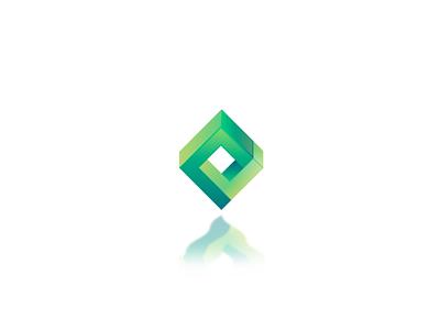 CO Identity WIP co logo identity laureaux didier bretagne graphiste francais