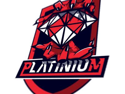 Platinium Identity