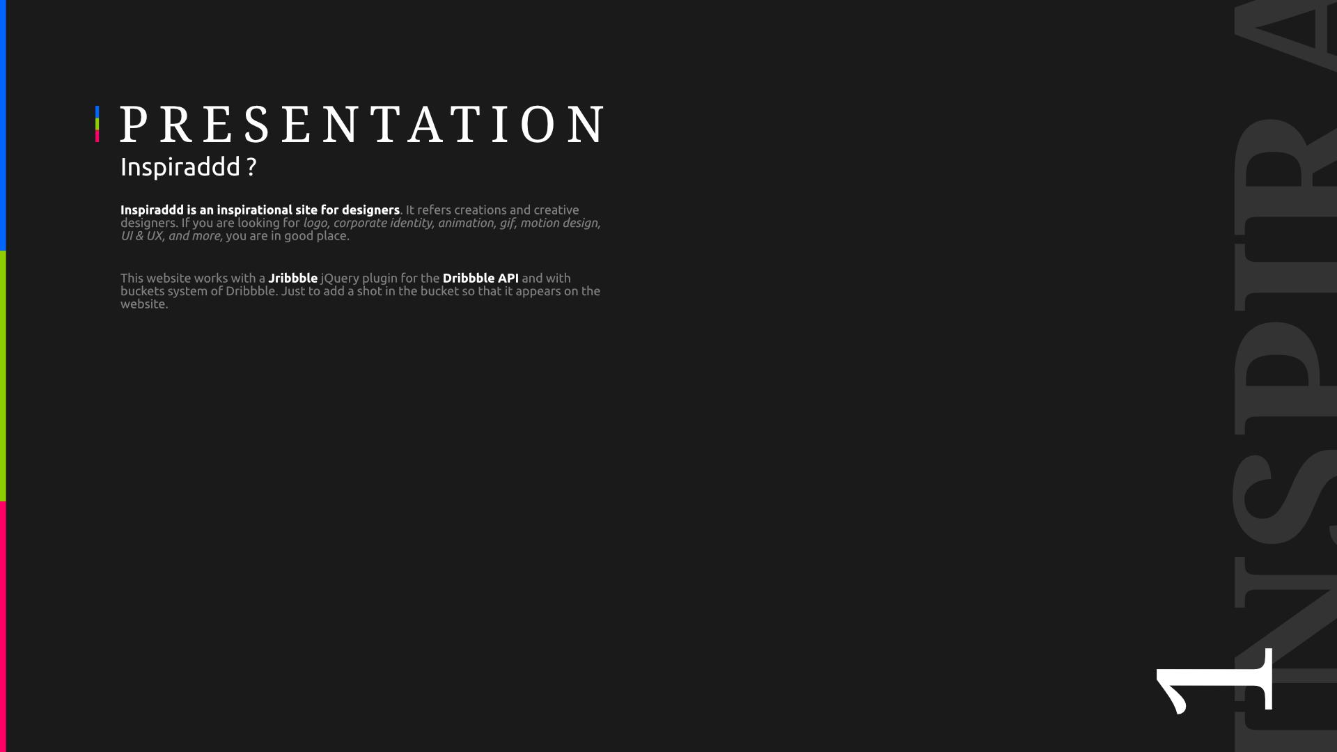 Pre sentation logo 1