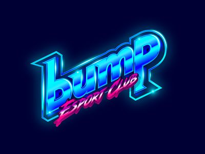 Bump eSport Club