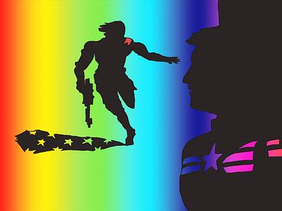 Captain America3