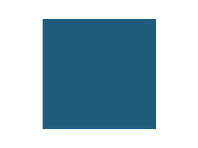 Hoffman Handmade Logo