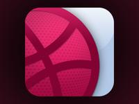 Travveling App Icon