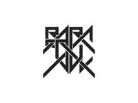 RaRa Soul Logo