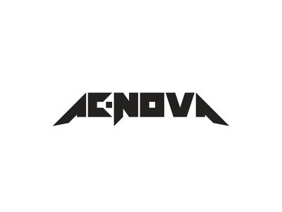 AC-NOVA logo