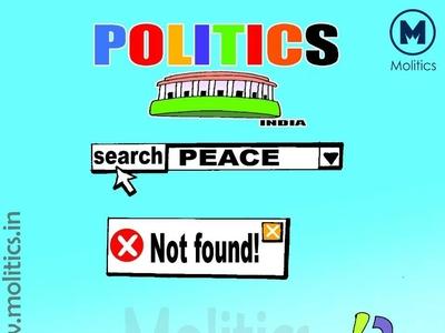 Mamata Banerjee Cartoons