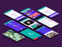 In Sound - App