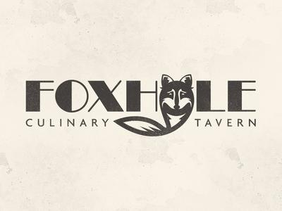 Foxhole Culinary Tavern