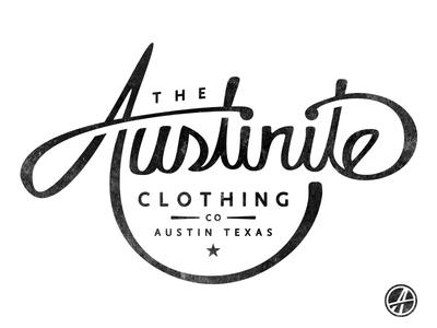 Austinite Clothing Co.