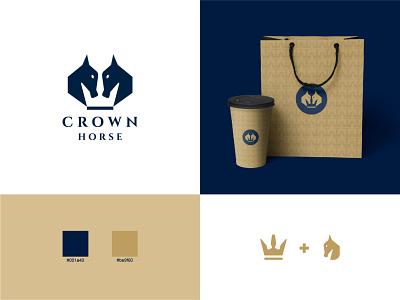 Modern Minimal Logo Concept design luxury logo modern logo minimal logo flat logo minimalist logo minimal branding logo