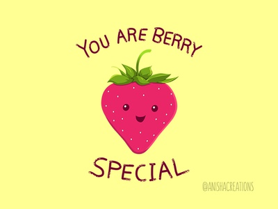 Fruity Truth
