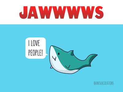 JAWWWWS