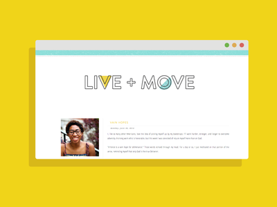 live + move - blog