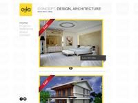 Eha Architecture