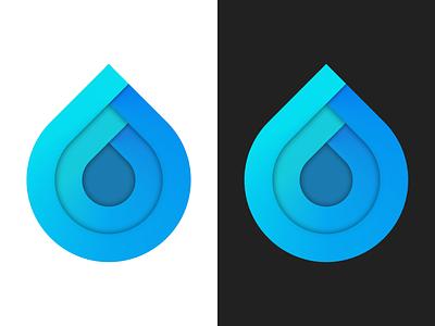 Logo for brand I'm working on icon design logo branding