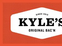 Kyle's