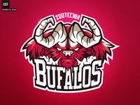 Atlética Bufalos