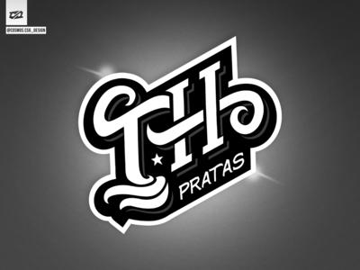 Logo TH Pratas