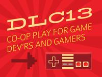 DLC13