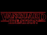 Vanguard Stranger Things