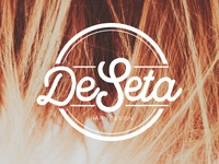 DeSeta Hair Design
