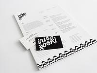 Iris Zoski Personal Branding