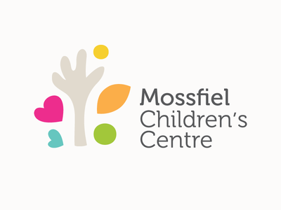 Early Learning Centre Logo