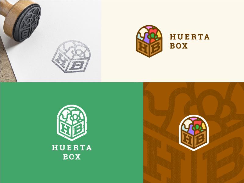 Huertabox