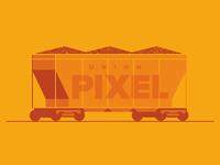 Union Pixel