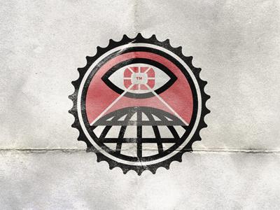 Omnivore Industries