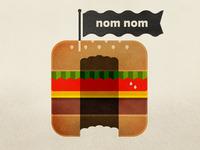 Cheezeburger