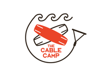 The cable camp
