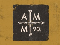 AMM 90.