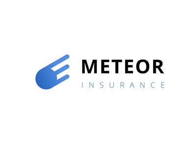 Meteor Insurance