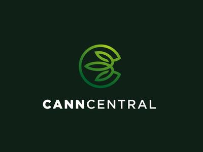 CANN CENTRAL