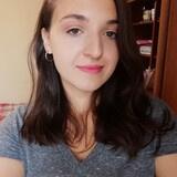 Tijana Miha