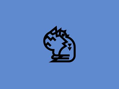 Dodogama - Monster Hunter icon set capcom logo stroke character videogames gaming monster hunter mhw illustration icon vector