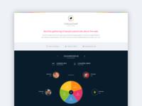 ColoursConf Website