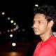 Manik Hossain