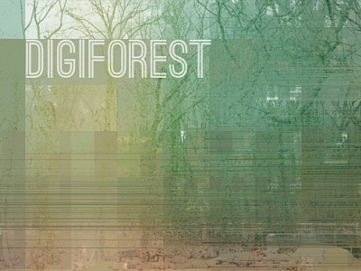 Digiforest