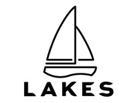 Lakes Marketing logo