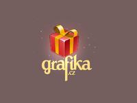 [2007] Gift Icon