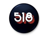 518 Button