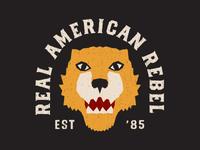 Pee Wee's Tiger