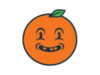 Smiling Citrus