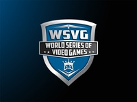 WSVG - World Series of Video Games